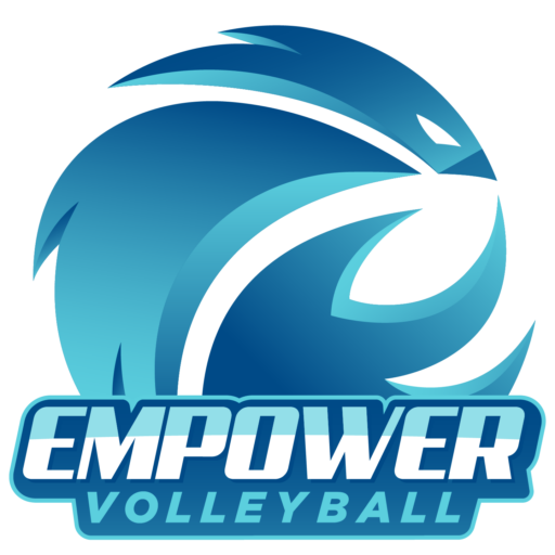 https://empowervolleyball.com/wp-content/uploads/2021/09/cropped-empower-phoenix-full-grad.png