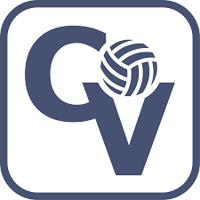 cvlogo_medium
